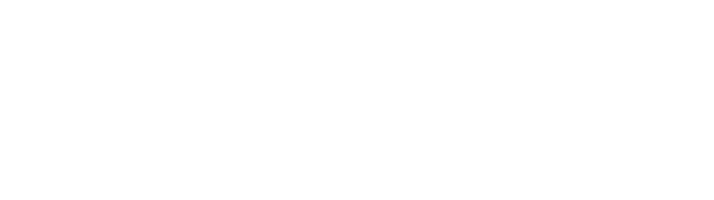 martingomezabogados.es